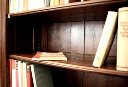 Klassische Bücherregale bücherregale kontakt zu klassische regale regalwände
